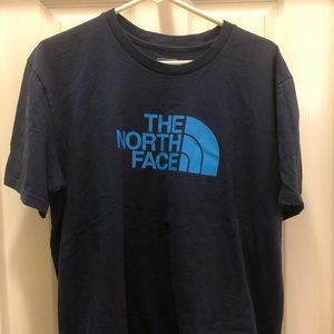 Men's Shirt - The North Face